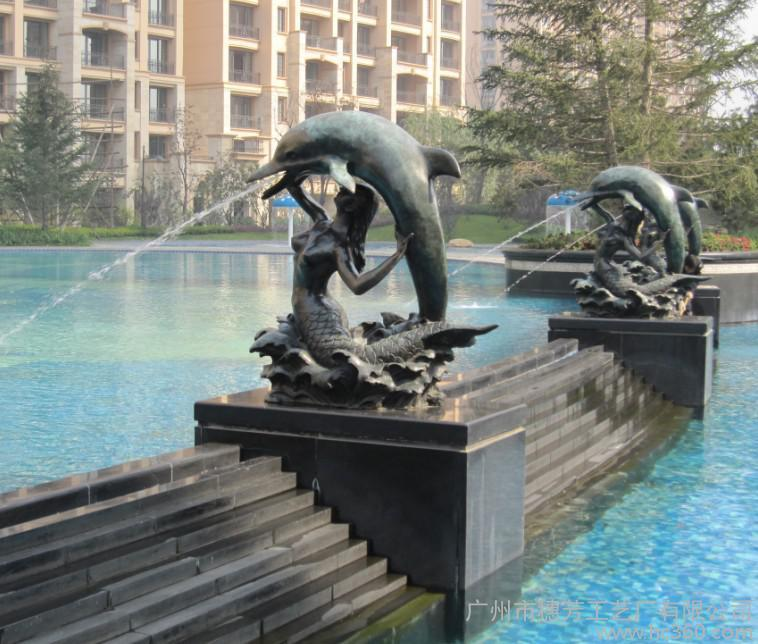 云南雕塑景观雕塑城市雕塑